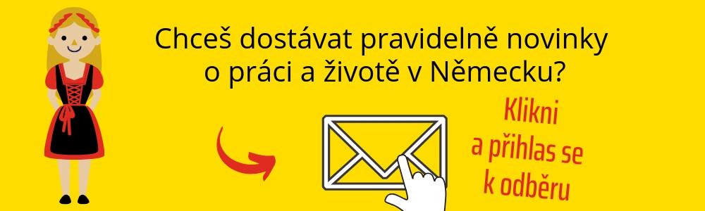 www velký cick com