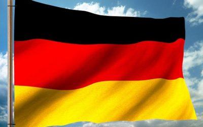 Věci, které mě překvapily na životě v Německu