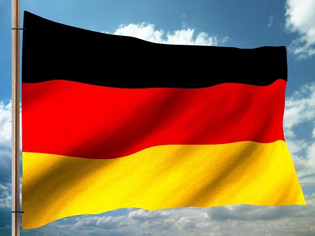 8 věcí, které mě překvapily na životě v Německu