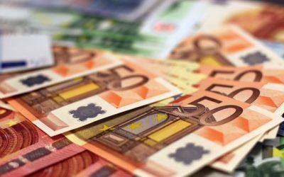 Minimální mzda v Německu – další zvýšení od 1.1.2020