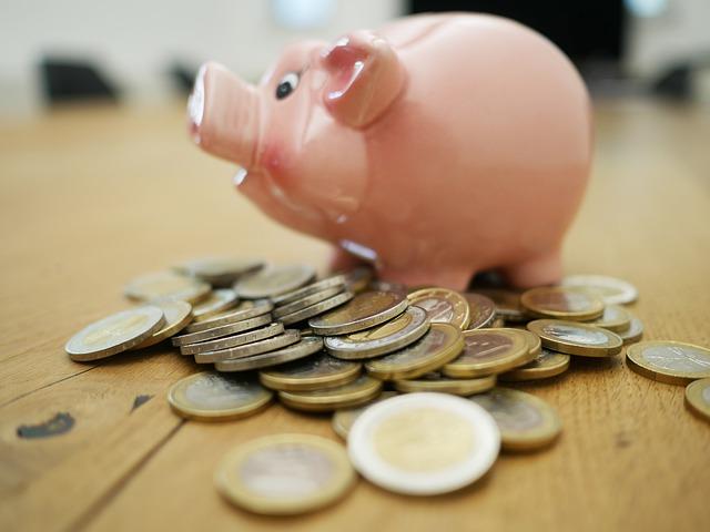 Kindergeld – vše, co potřebujete vědět