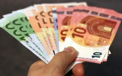Změny v roce 2020: jaké zákony a nařízení budou platit v Německu od nového roku?