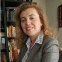 Simona Fürstová, BA