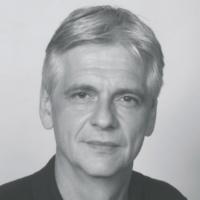 JUDr. Petr Studený