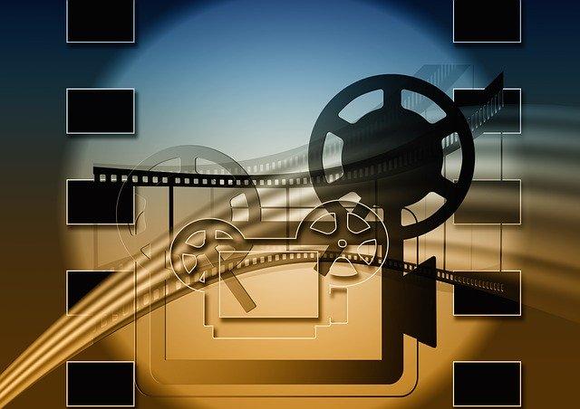 Recenze aplikace Mooveez: Sledujte filmy a učte se (nejen) německy