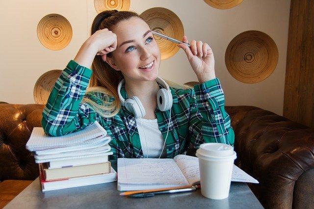 Kolik stojí studium v Německu aneb Studentský život bez půjček