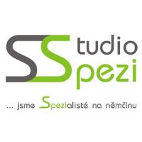Studio Spezi