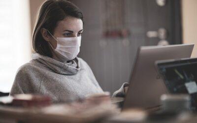 Koronavirus a práce v Německu: Jak se pandemie podepsala na německém pracovním trhu?