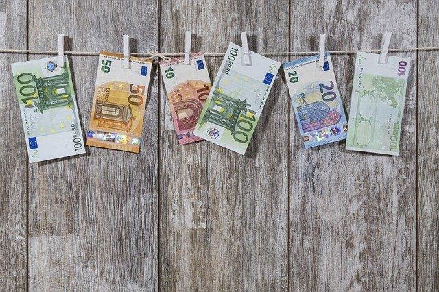 Jaké změny čekají v roce 2021 pracující v Německu?