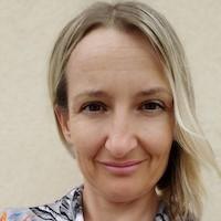 Mgr. Magda Běhavá (Studio Spezi)