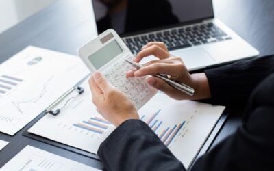 Daňový rezident a daňový nerezident – jak danit příjmy z Německa?