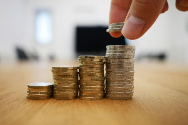 Přídavky na děti v Německu 2021 – letošní změny a Kinderbonus